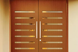 ... doors; 5 Year Guarantee  sc 1 st  AUW Building Supplies & AUW Building Supplies - Doors u0026 Door Furniture